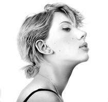 Scarlett 1 by Sellren
