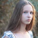 Alyona by JaneJeevas