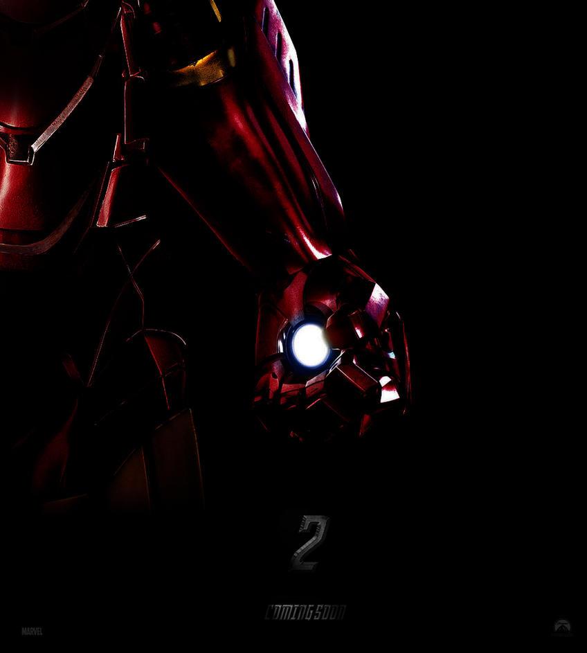 The Avengers 2 - Iron ...
