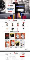 bobine - used designer clothes