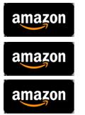 Amazon Logo v2 Start Orb For Windows