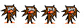 anchor fake sprites by falcon-the-echidna