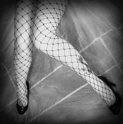Cute Legs