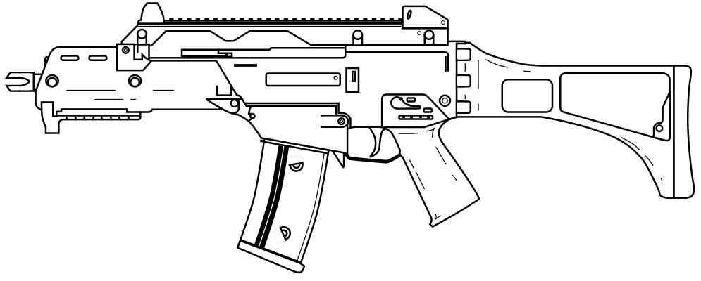 fresh supply of AK parts kits  AK 47 Parts  AK 47 Parts