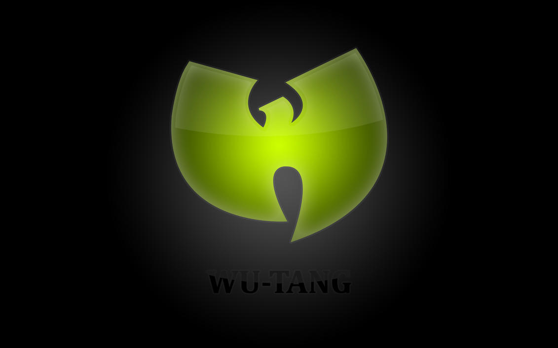 wu tang clan by poisongage on deviantart