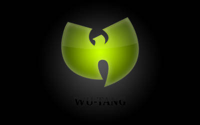 Wu Tang Clan by Poisongage