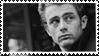 James Dean Stamp by NinjaWerewolves