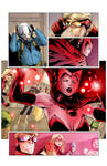 The Mighty Avengers 32, p14