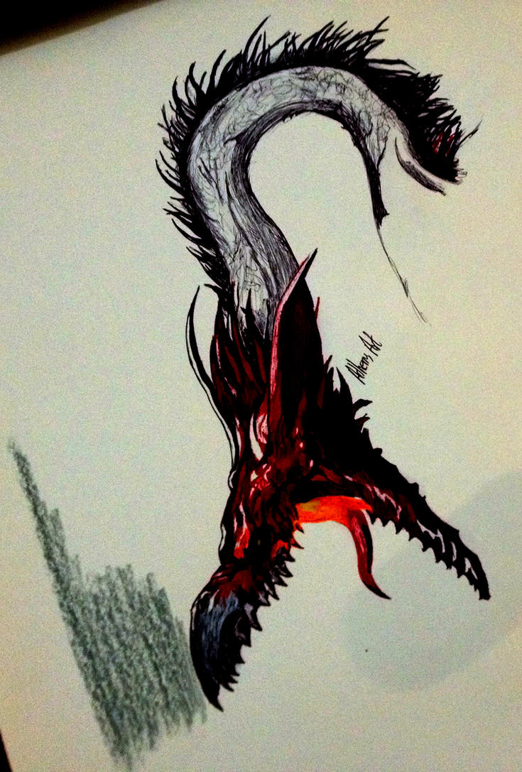Dark: Dark Guardian 9 by Christine Feehan (2010, Paperback)