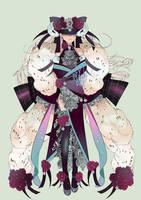 c: Nakitani by minnoux