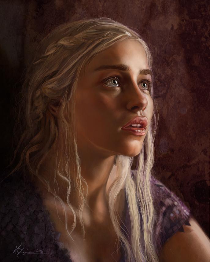 """Résultat de recherche d'images pour """"daenerys games of thrones fan a"""""""