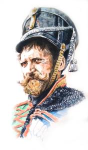 Trevor-Denham's Profile Picture