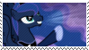 Princess Luna by WarGoddessEnyo