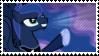 Princess Luna by WarGoddessEnyo