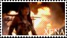 Xena: Warrior Princess by WarGoddessEnyo