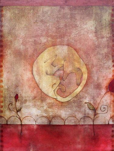 children's hour by JPacena
