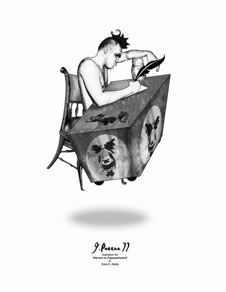 Manwal_illustration04 by JPacena