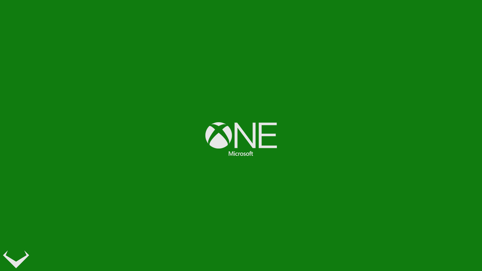 Xbox One Wallpaper by RLBDesigns on DeviantArt