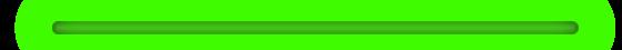 Green Laser by MarekSterling
