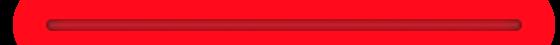Red Laser by MarekSterling