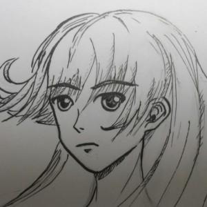 JiyuuNoSakura's Profile Picture