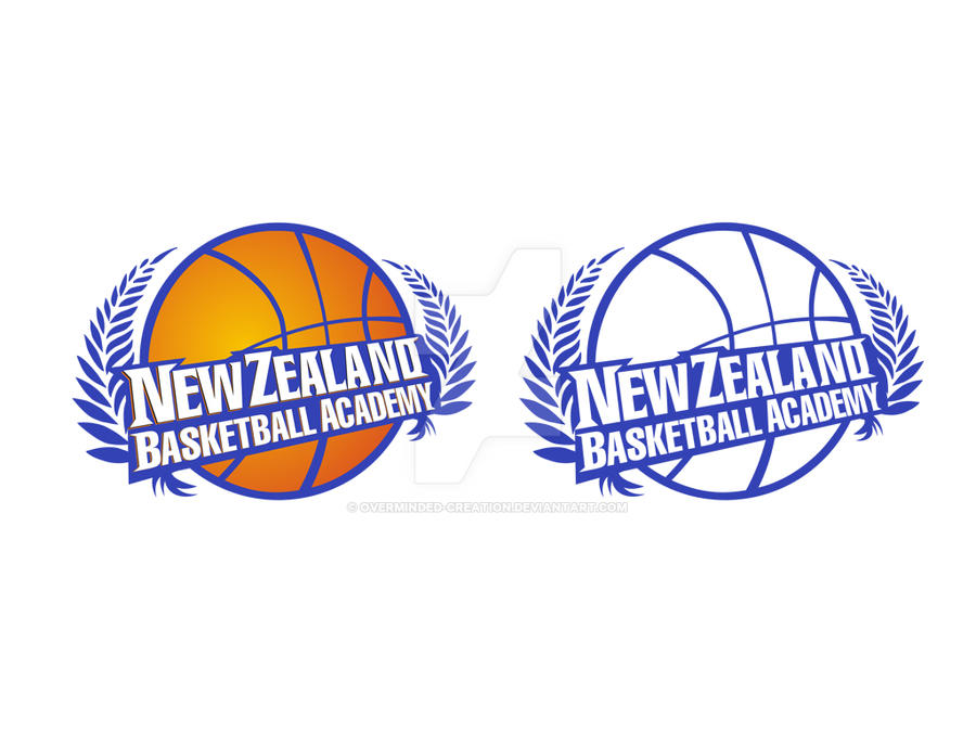 NZBA Logo by overminded-creation