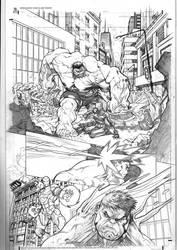 new hulk pg1