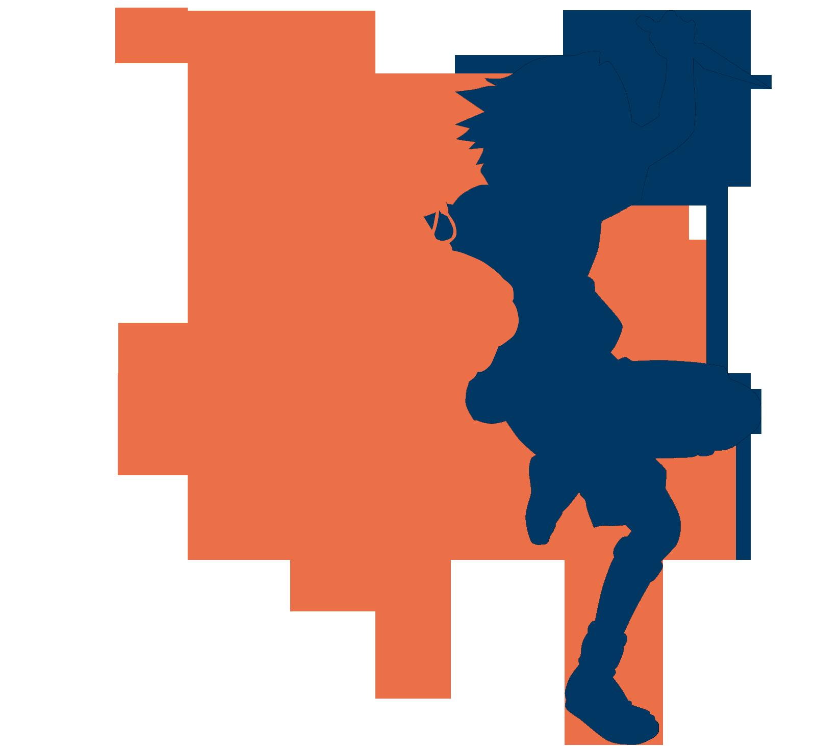 Prototipo de Ficha Ninja Silueta_Naruto_y_Sasuke_by_Joan_487