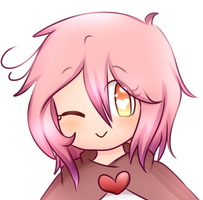 Sakura by Zack-Xeno