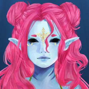 SoothSiren's Profile Picture