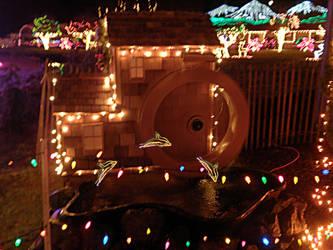 Holidays 2014 by Greylight-S