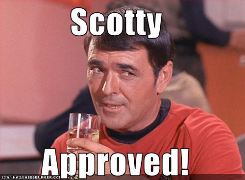 Présentation de Scotty :) Star_Trek__Scotty_Approved_by_JudiHyuga
