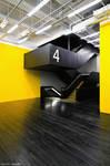 Floor No 4