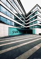 SVA by zuckerblau