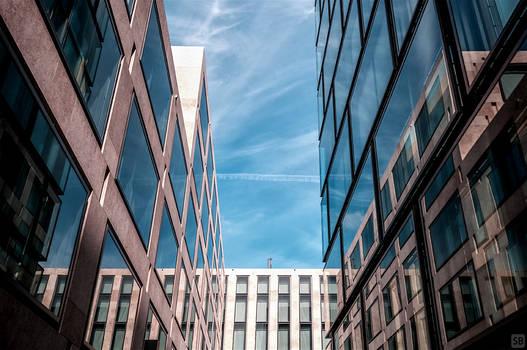 Campus PH Zurich