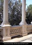 Miramare's Castle - Balcony24