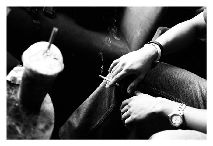 Курильщикам (много-много картинок))