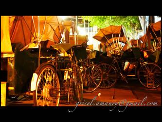 singapore pour expo 2008 by enjoyamau