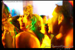 disco party2