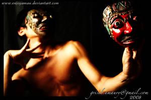 indonesian dream6 by enjoyamau