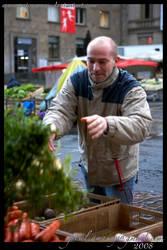 the chef on market2 by enjoyamau