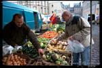 the chef on market3 by enjoyamau