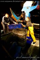 fisherman3 by enjoyamau