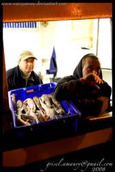 fisherman4 by enjoyamau