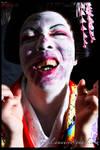 trash geisha 2