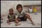jaipur 2006 kidsB