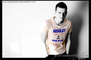 absolut good Mix by enjoyamau