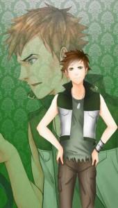 KiwiSylveon's Profile Picture