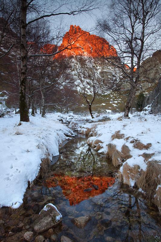 Kiss of the Sun by PauloALopes