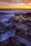 Shaping Tides by PauloALopes
